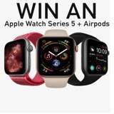 Win-Apple-Watch-Series-5---Airpods-_597.jpg