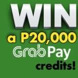 Win-GrabPay-Credits-_749.jpg