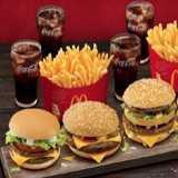 Win-McDonald--s-Voucher-_96.jpg