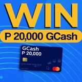 Win-P20000-GCash-_671.jpg