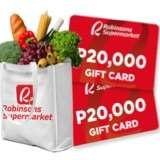 Win-Robinson-Supermarket-Voucher-_113.jpg