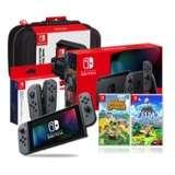 Win-a-Nintendo-Switch-Game-Bundle-_709.jpg