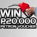 Win-a-Petron-Voucher-_748.jpg