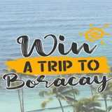 Win-a-Trip-to-Boracay-_94.jpg