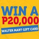 Win-a-Walter-Mart-Voucher-_114.jpg